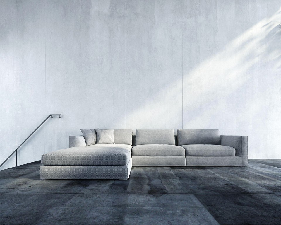 cappellini mbel inspirierend top ergebnis 50 best rote sofas within sizing 2000 x 1600