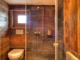 Badezimmer Altholz Gispatcher inside dimensions 1440 X 900