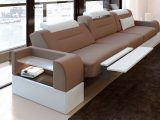 Fabric Three Seater San Francisco within size 1200 X 780