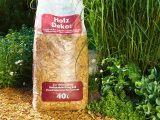 Floragard Holzdekor Naturfarben 2 X 40 L Kaufen Bei Obi throughout measurements 1500 X 1500