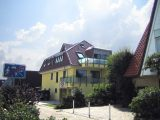 Haus Weser Iii Wohnung 4 Fewo Direkt intended for measurements 1024 X 768