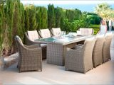 Mbel In Holland Inspirierend Gartenmbel Set Polyrattan Elegant 35 throughout sizing 4000 X 2667