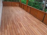 Robinie Terrassenholz Re Elko Holz Gmbh Co Kg within dimensions 1280 X 960