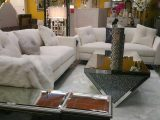 Simple Finance Sofas With Bad Credit For Sofa Finance Bad Credit Uk with dimensions 1200 X 675