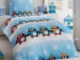 Tolle Kinder Bettwsche Microfaser Biber Flanell 135×200 Winter with regard to dimensions 1000 X 1000