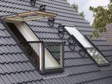 Velux with regard to size 2127 X 1535