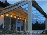 Wintergarten Beleuchtung Led 432396 Led Beleuchtung Zubehr Fr throughout sizing 1300 X 889